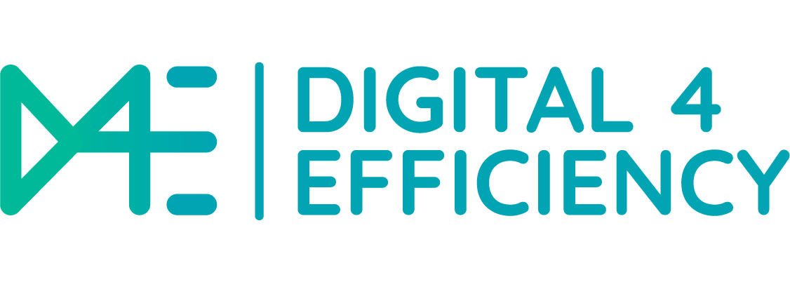 Digital4Efficiency